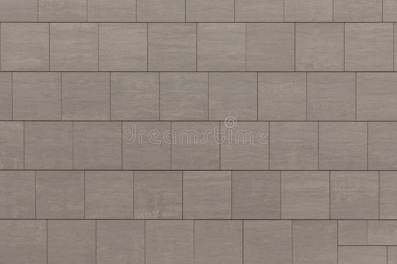 Seamless Gray Tile On Wall Kitchen Or Bathroom Exterior Modern Design Stock Photo Image Of Texture Pattern 160624154