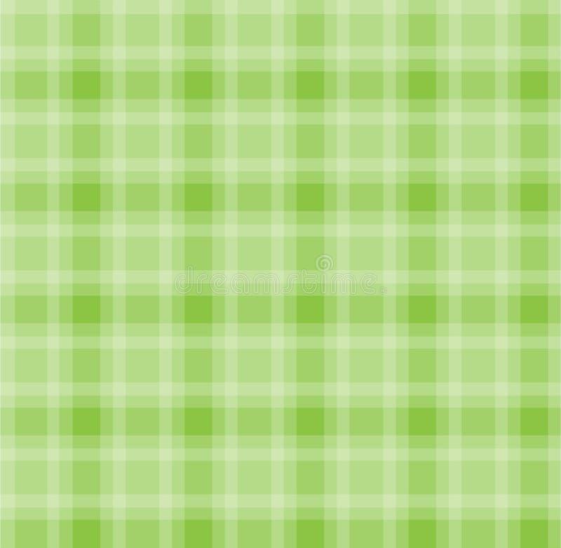 Download Seamless green pattern stock vector. Illustration of design - 13146034