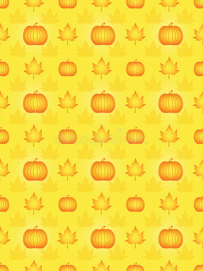 Download Seamless Halloween Pattern Royalty Free Stock Image - Image: 34078346