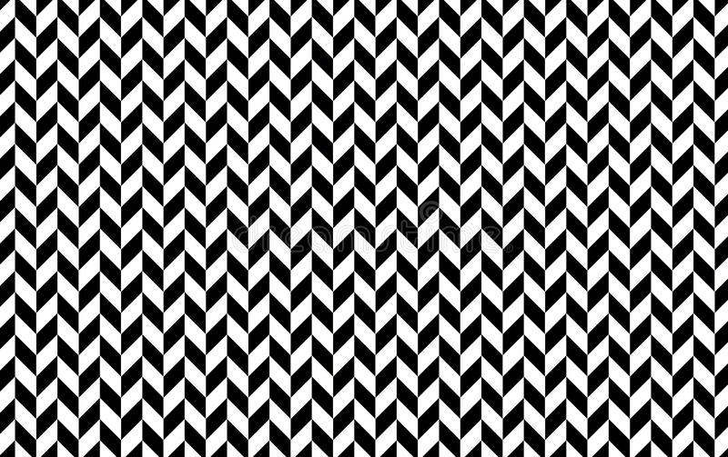 Seamless herringbone pattern background. Chevron wallpaper plaid stripes wrapping print backdrop concept creating graphic idea art frame rustic rough fade ethic vector illustration