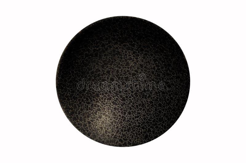 Seamless knastra knyter kontakt mönstrar abstrakt begrepp cirklar spheren (kickupplösning) arkivbild