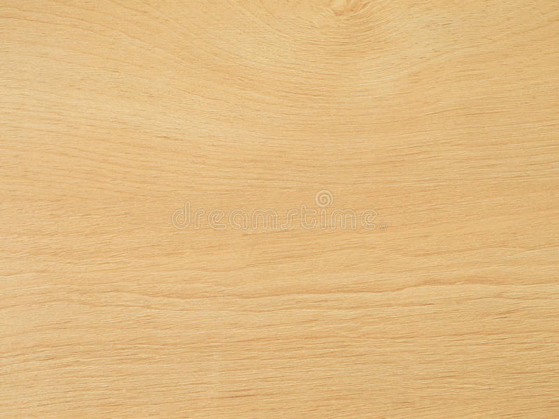 Seamless light brown beautiful wood texture background with natural pattern royalty free stock images