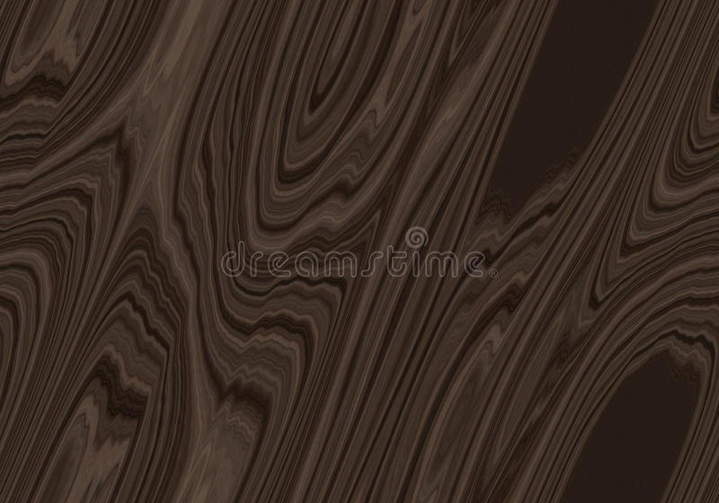 Seamless light wood pattern texture. Endless texture can be used for wallpaper, pattern fills, web page background,surface texture. S, textiles, for book design royalty free stock photo