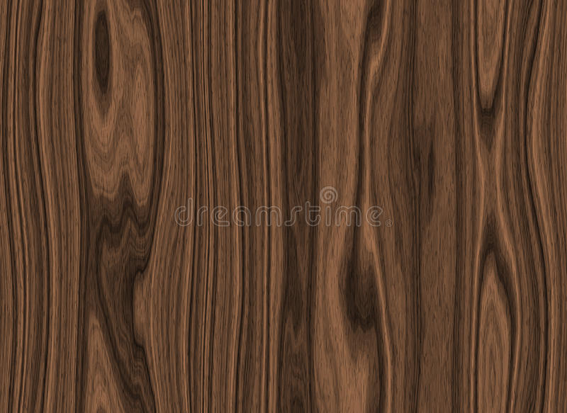 Seamless light wood pattern texture. Endless texture can be used for wallpaper, pattern fills, web page background,surface texture. S, textiles, for book design royalty free stock image