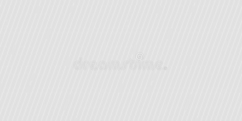 Seamless line texture on a diagonal background. Seamless line texture on a diagonal vector EPS 8 royalty free illustration