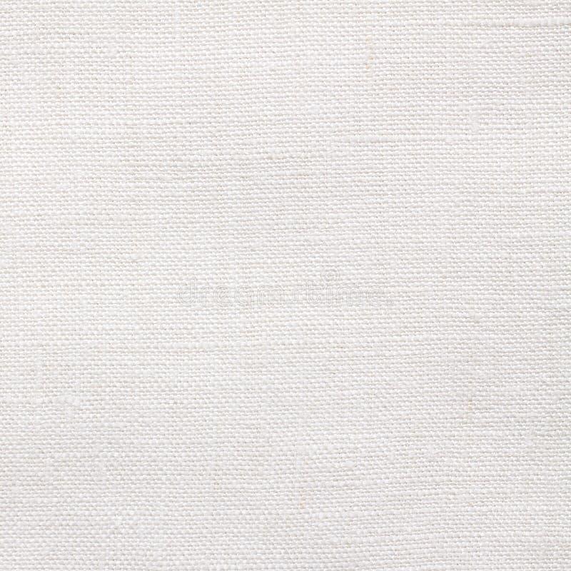 Free Seamless Linen Canvas Stock Image - 34016791