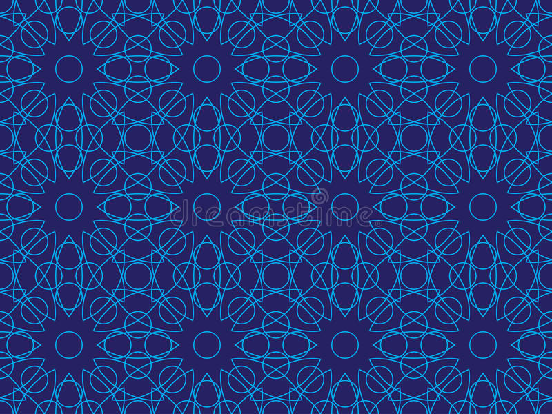 Download Seamless lines pattern stock photo. Image of mess, jumble - 29422650