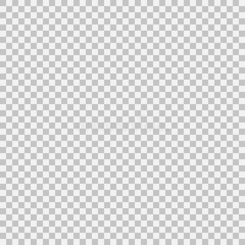 Png Background Pattern Stock Illustrations 7 886 Png Background Pattern Stock Illustrations Vectors Clipart Dreamstime
