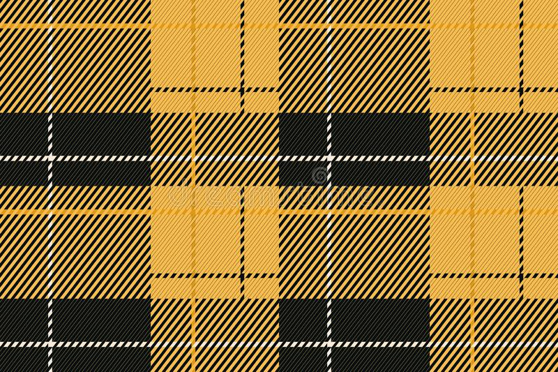 Seamless lumberjack shirt pattern. Plaid design. Textile fabric. Repeat. Colorful. Can use the photo in more your designs. Seamless lumberjack shirt pattern royalty free stock photos