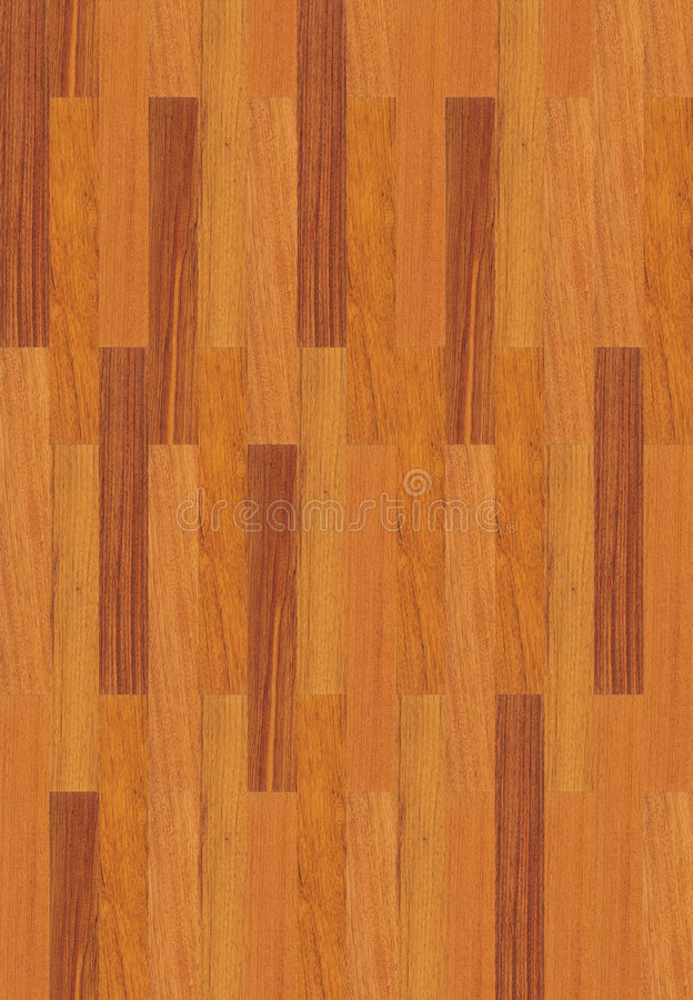 Download Seamless Mahogany Floor Texture Stock Photo   Image: 7724260