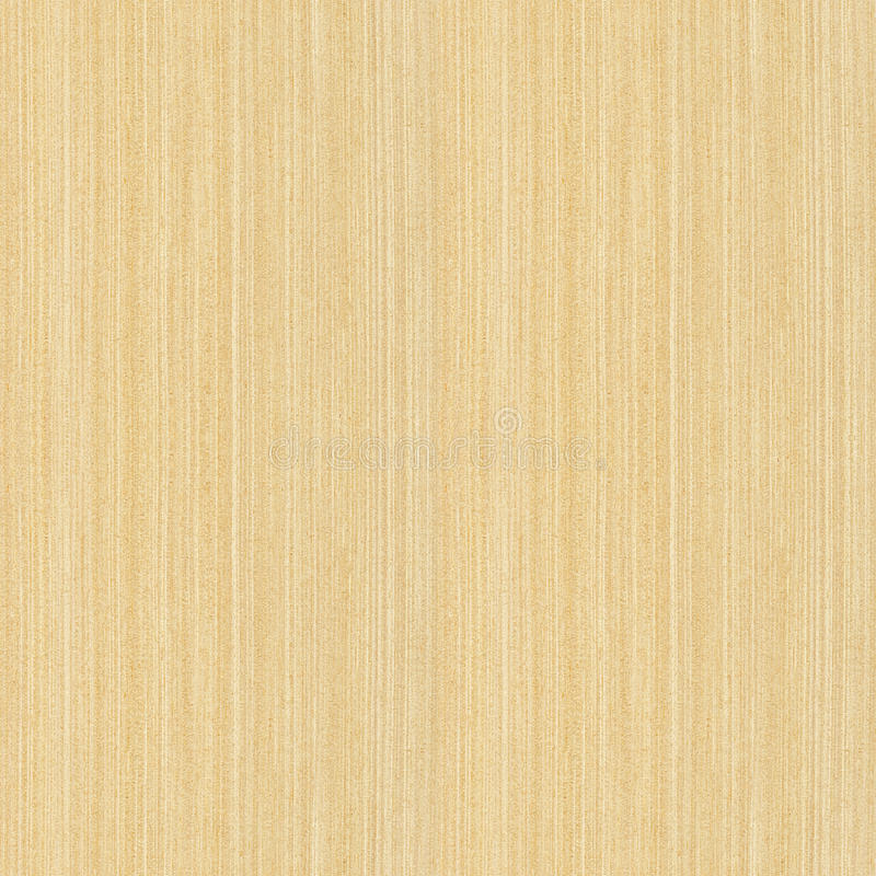 Seamless Maple Wood Texture Stock Photo Image 25926258