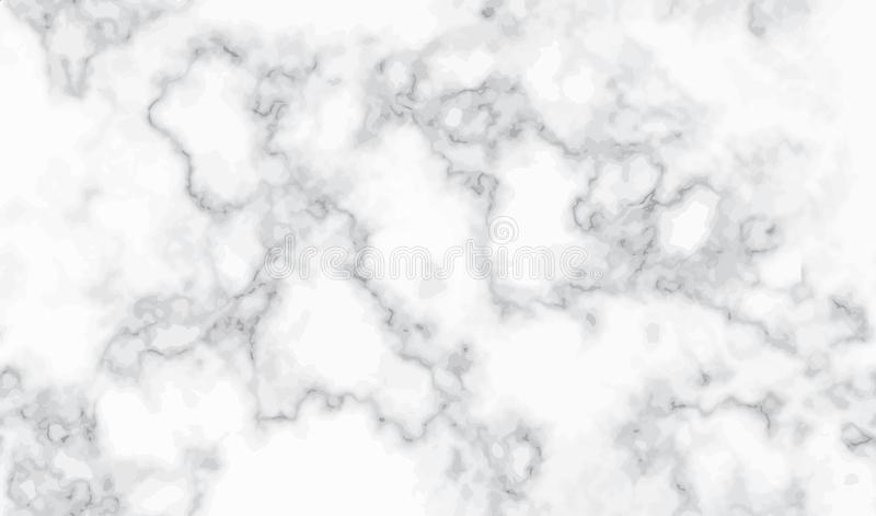 Seamless marble pattern texture, abstract. royalty free illustration