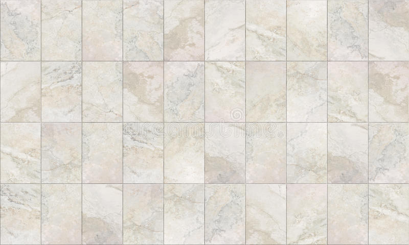 stone floor tile texture. Full Size Seamless Texture Of A Light Marble Stone Floor Or Facade  Good For Architectural Visualization Projects Seamless Marble Tiles Texture Stock Image Backdrop
