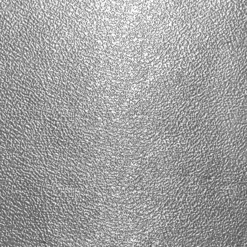 Free Seamless Metal Texture Stock Images - 70926954