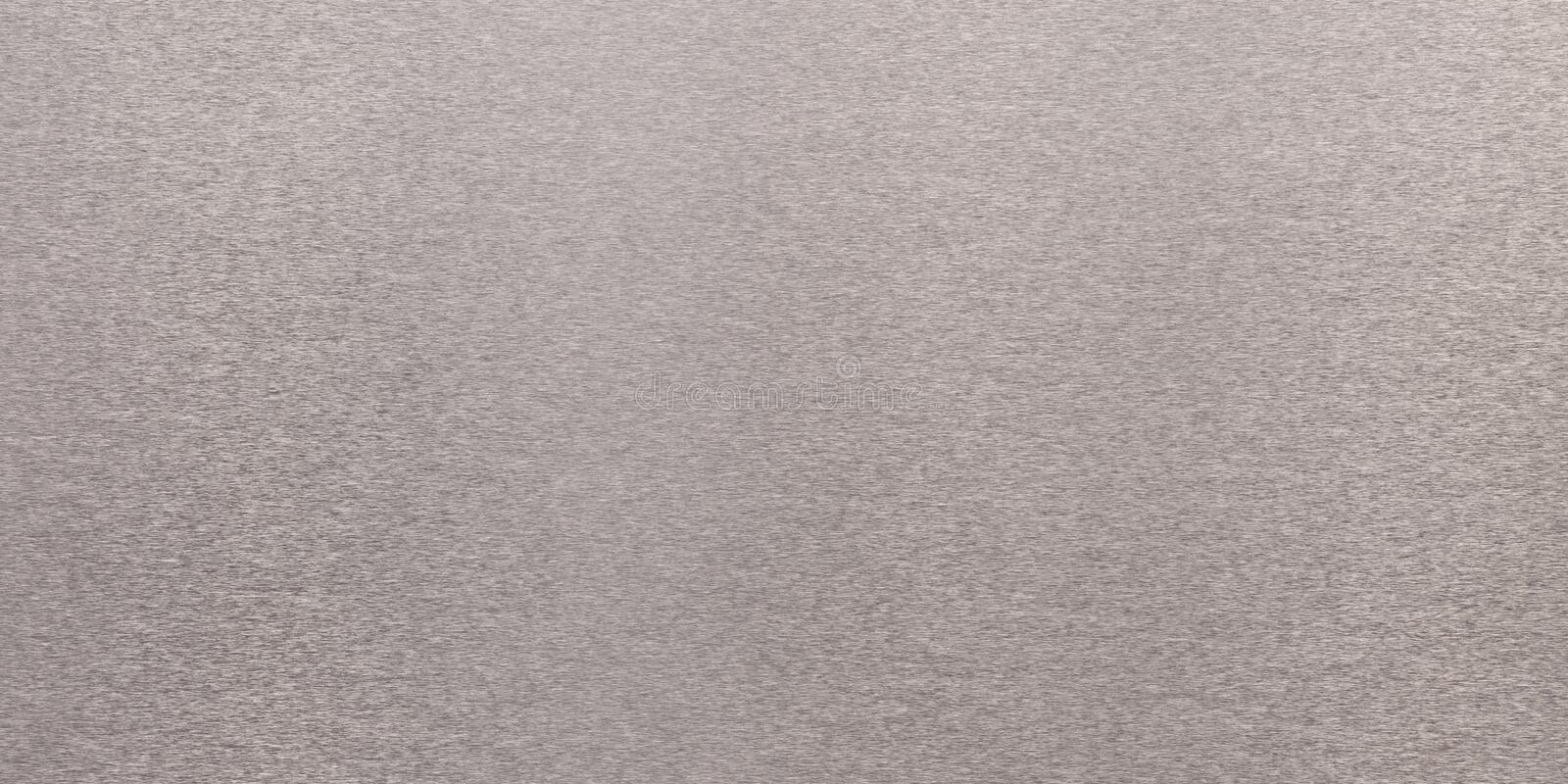 Seamless metallic texture and pattern for background template royalty free stock image