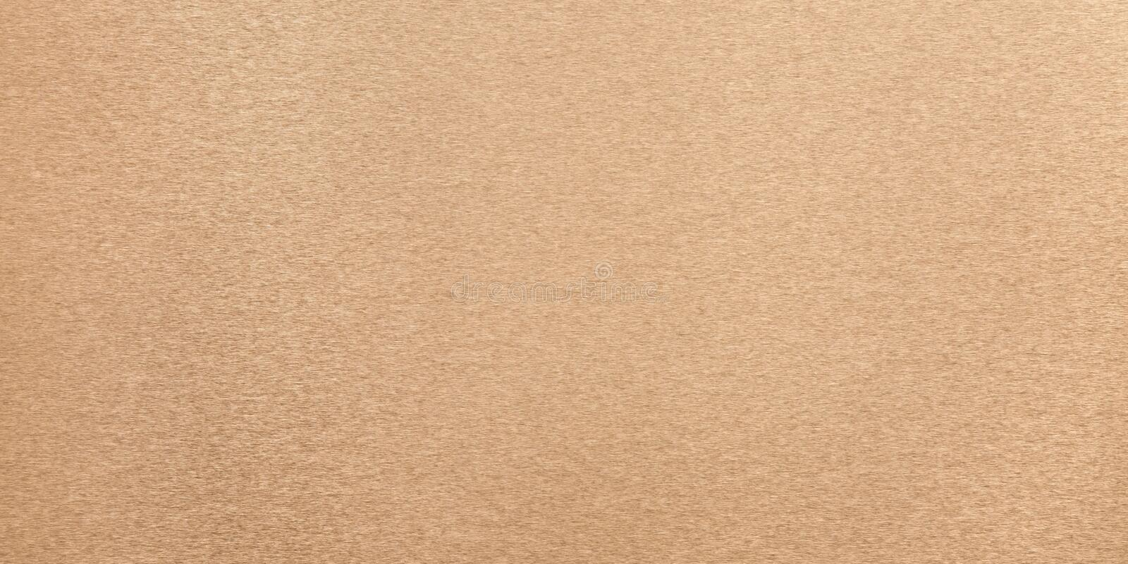 Seamless metallic texture and pattern for background template. Seamless texture background pattern wallpaper stock photo