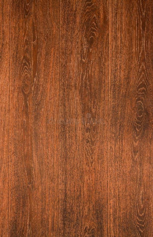Seamless oak floor texture stock photo