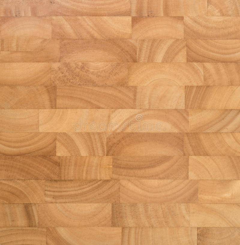 Seamless oak floor texture royalty free stock image