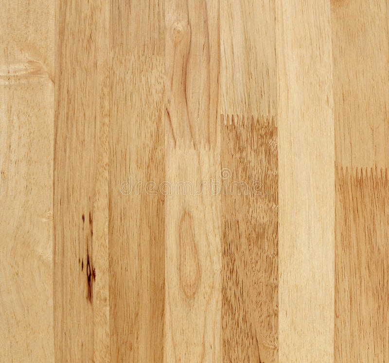 Download Seamless Oak Laminate Parquet Floor Texture Background Stock Photo
