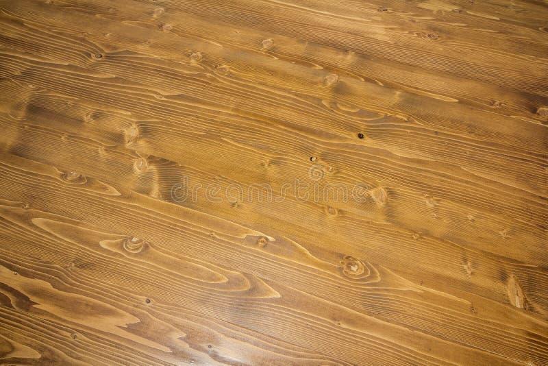 Seamless oak laminate parquet floor texture background. stock photography
