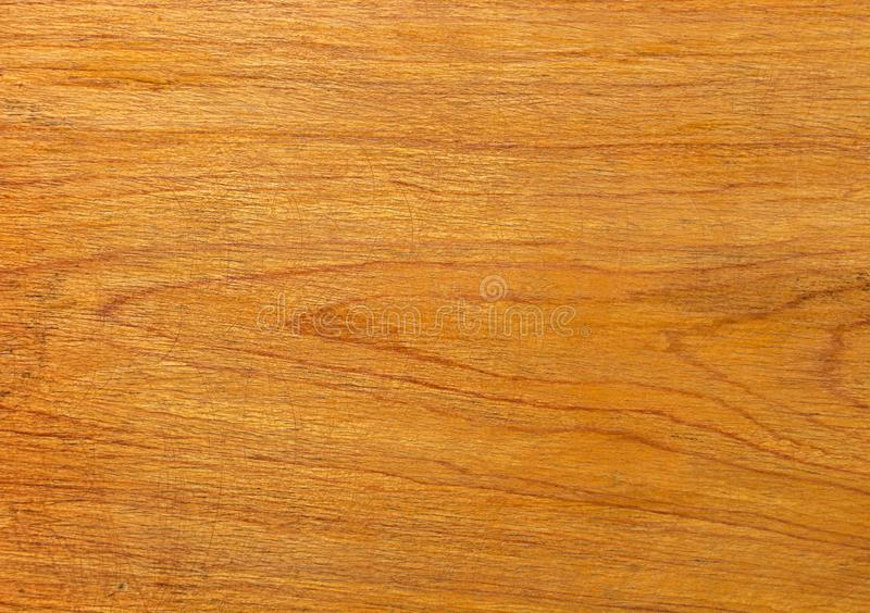 Seamless Teak Wood Texture Stock Images Download 1 075
