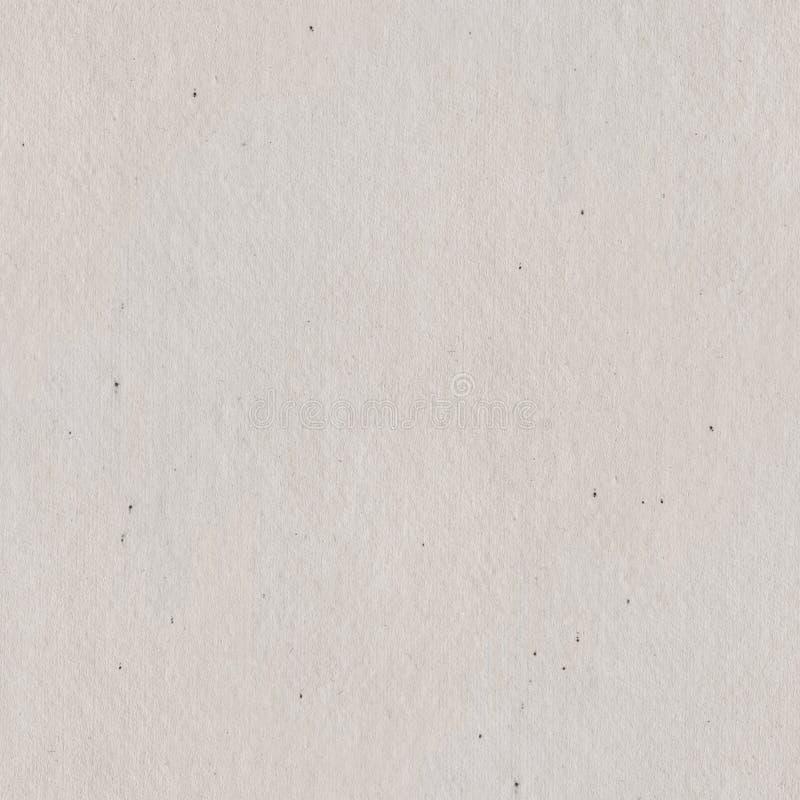 Seamless paper pattern stock photos