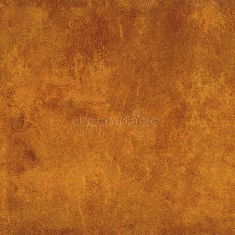Seamless paper texture royalty free stock photos