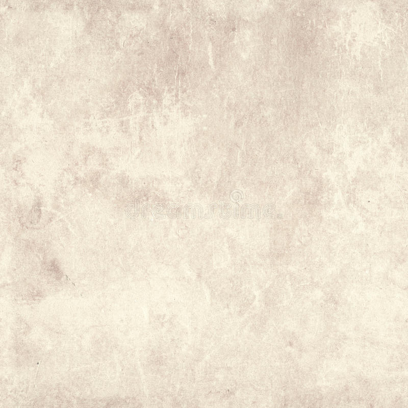 Seamless paper texture royalty free stock photo