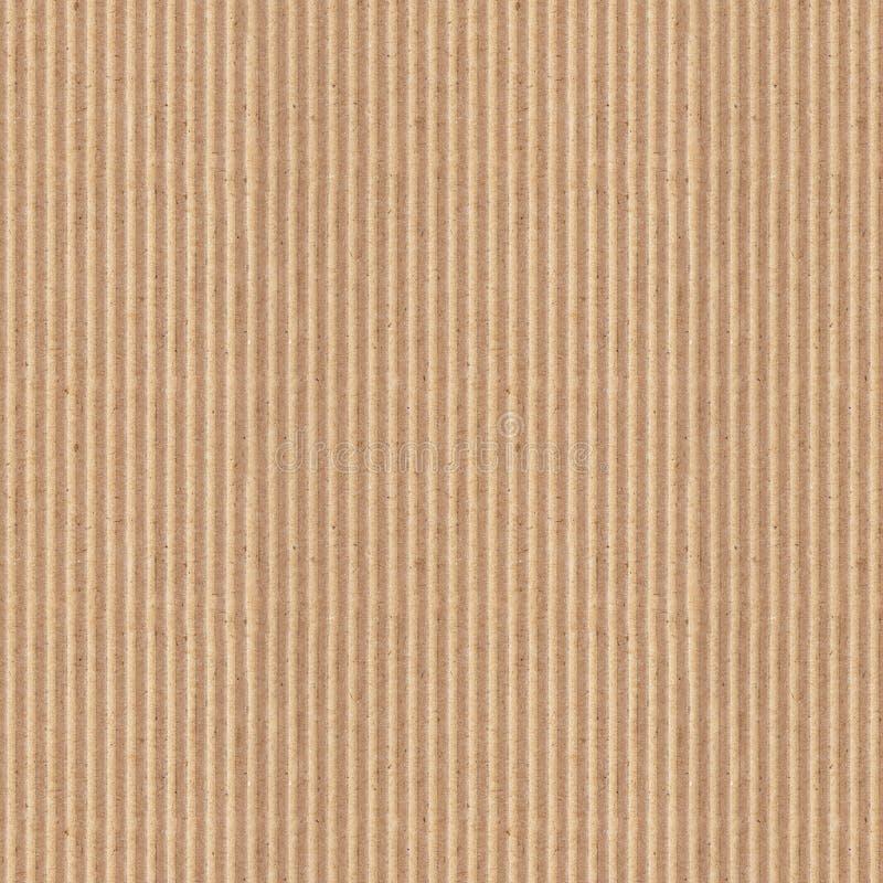 Seamless papp texturerar bakgrund. royaltyfria foton