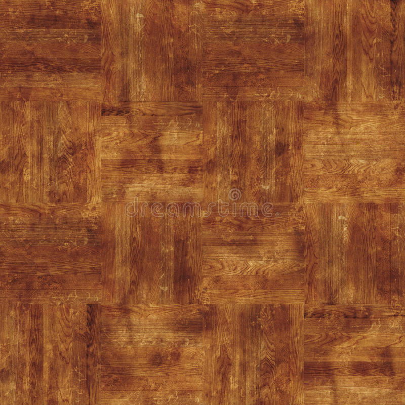 Download Seamless parquet texture stock photo. Image of seamless - 15035820