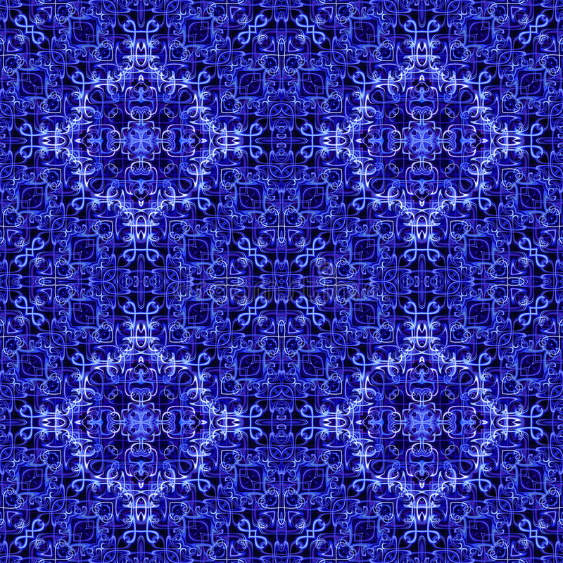 Seamless pattern. vector illustration
