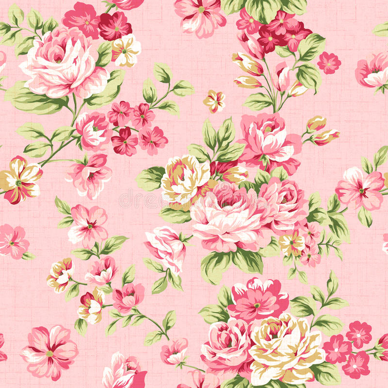 Free Seamless Pattern 1309 Royalty Free Stock Images - 32174159