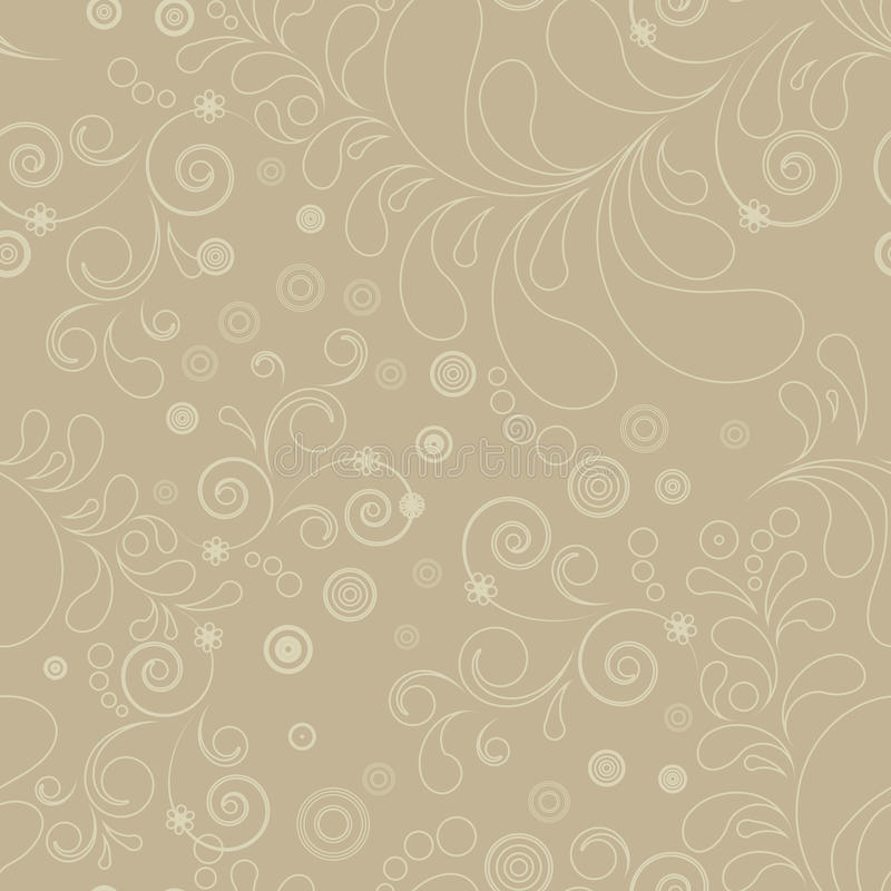 Download Seamless pattern stock vector. Image of flying, background - 14265352