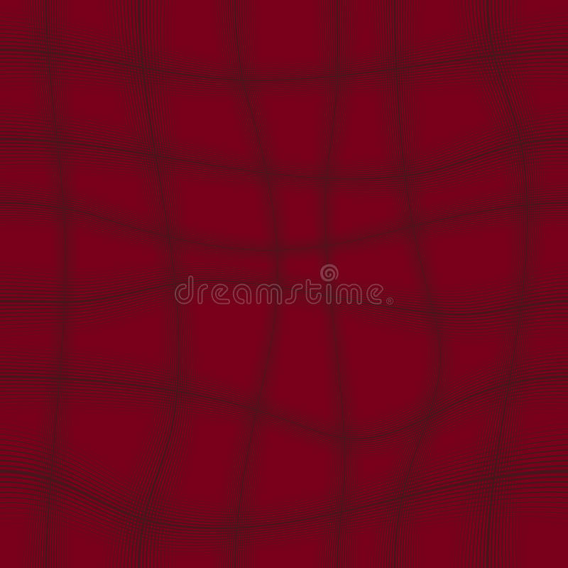 Download Seamless pattern stock vector. Image of material, geometric - 15226679