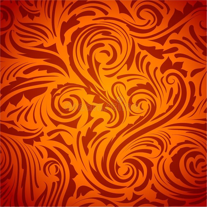Download Seamless pattern stock vector. Illustration of design - 18893063