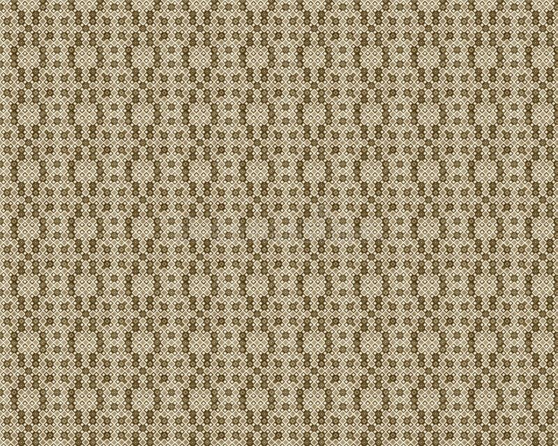 Download Seamless pattern stock illustration. Image of design - 23251185