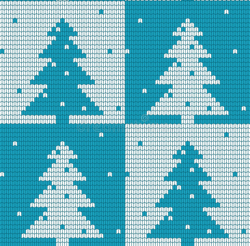 Download Seamless Pattern Royalty Free Stock Images - Image: 27599159