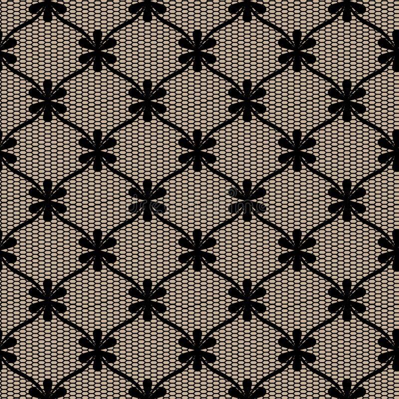 Free Seamless Pattern Stock Photo - 30321110