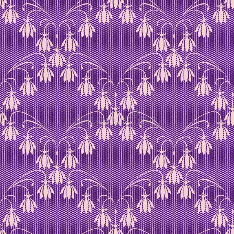 Free Seamless Pattern Stock Image - 30321481