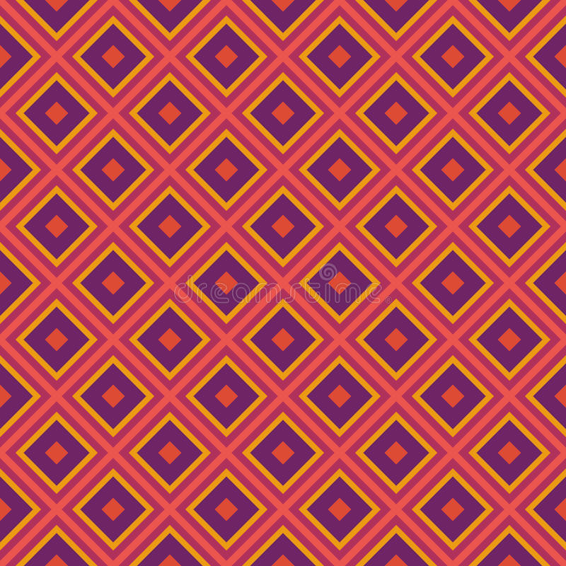 Free Seamless Pattern Stock Images - 33813604