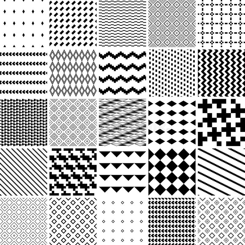 Free Seamless Pattern Stock Images - 34717564