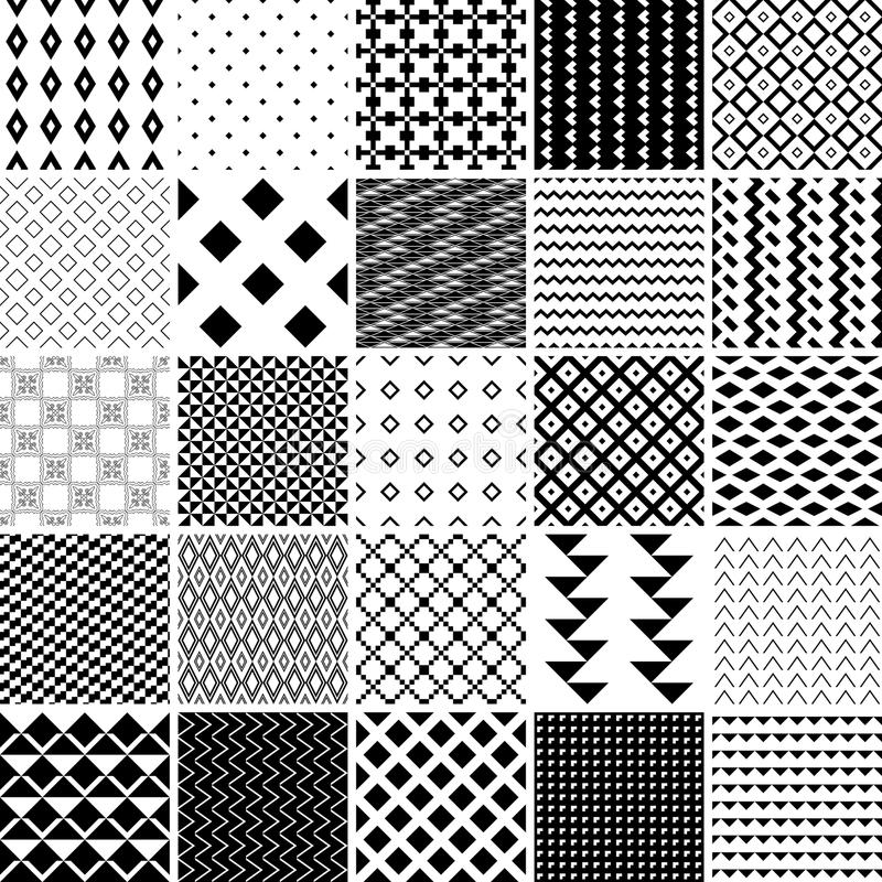 Free Seamless Pattern Royalty Free Stock Images - 34717569