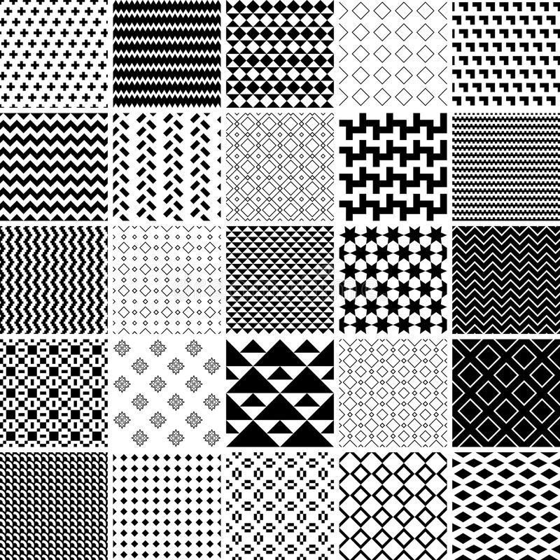 Free Seamless Pattern Stock Images - 34717574