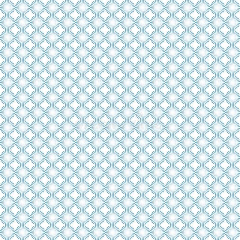 Free Seamless Pattern Background Royalty Free Stock Photos - 18285478