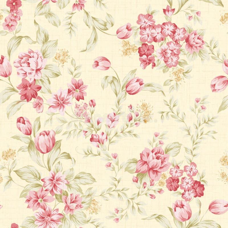 Seamless pattern 1309 royalty free illustration