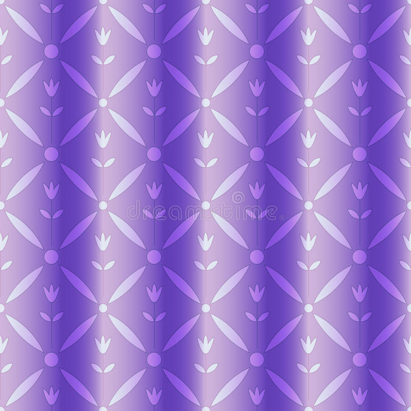 Download Seamless pattern stock vector. Illustration of damask - 31016884