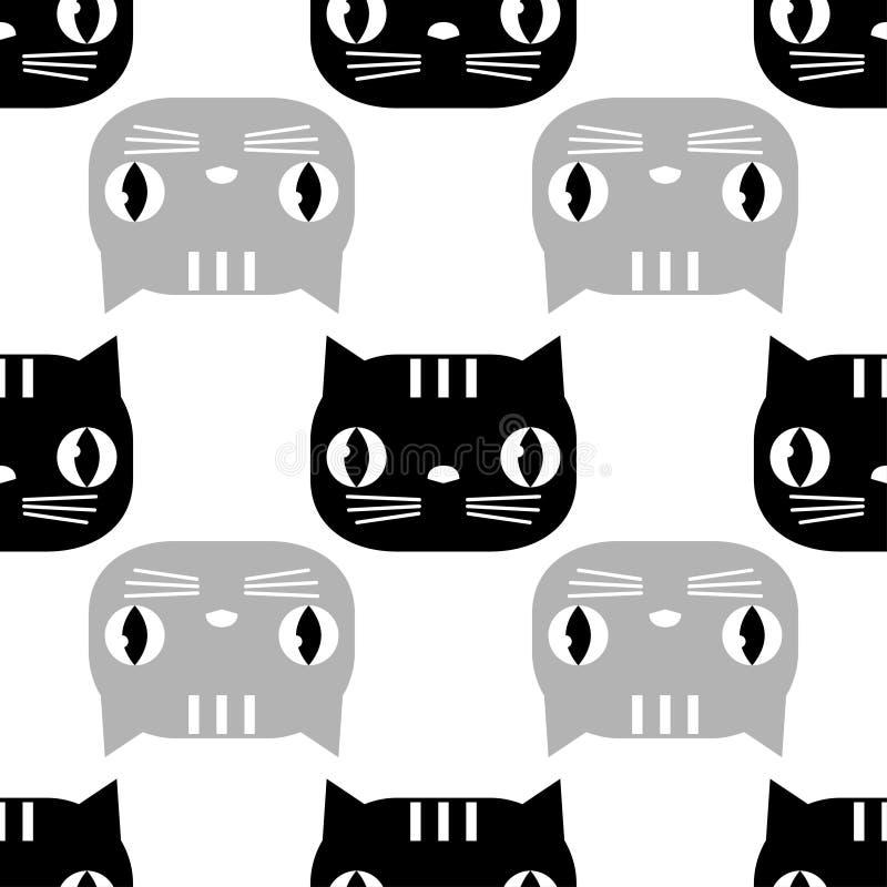 Cats Wallpaper Stock Illustrations 8 424 Cats Wallpaper Stock