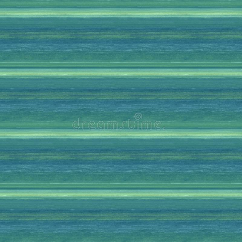 Seamless background for design. Texture painted by brush. stock images