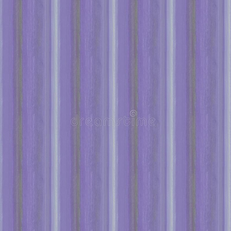 Seamless background for design. Texture painted by brush. stock image