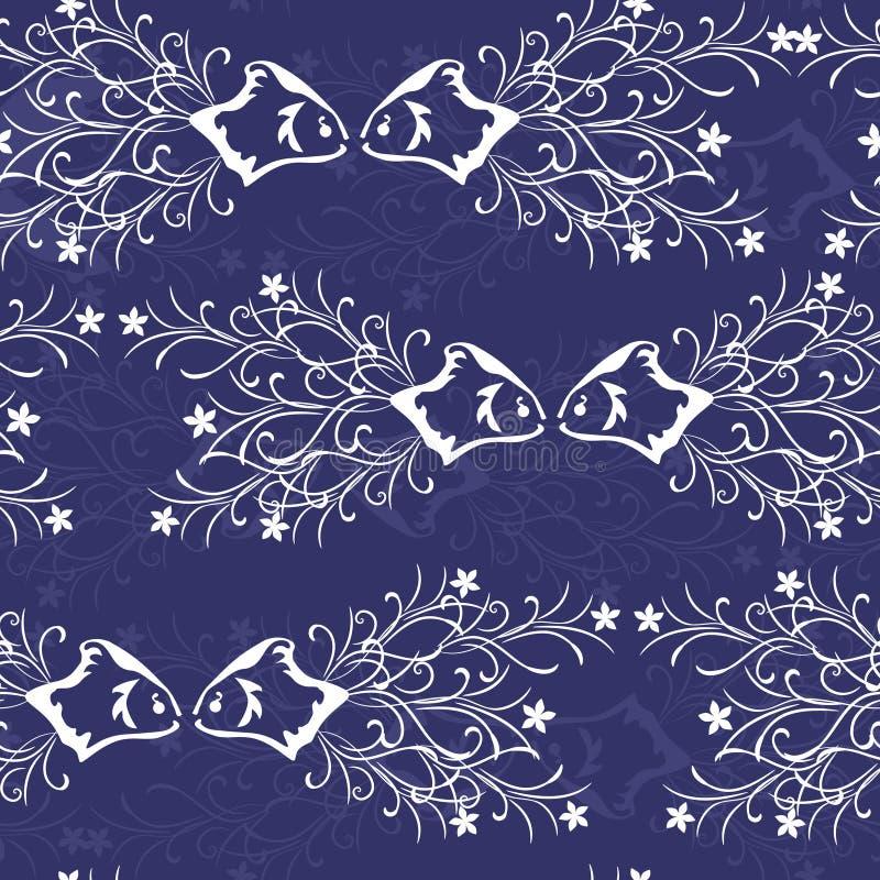 Download Seamless Pattern Stock Photo - Image: 32006630